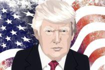 Demócratas fijan 6/12 como fecha límite para que Trump decida si sus abogados participarán en procedimientos de juicio político