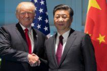 China reducirá aranceles a 60 productos de EE.UU.