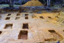 Escalofriante reformatorio de Florida: Se encontraron decenas de niños enterrados