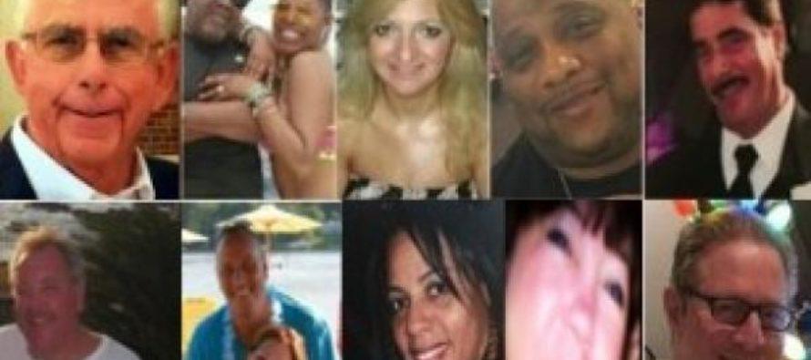 FBI: No hay evidencias de inconsistencias en muertes de estadounidenses en República Dominicana