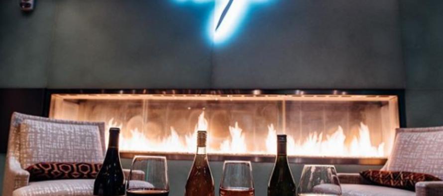 OpenTable seleccionó una vez más a Tuyo entre los mejores restaurantes de cocina estadounidense contemporánea