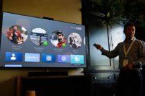 Portal TV: El nuevo televisor para videollamadas de Facebook