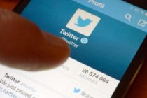 Suspenden a Carpe Donktum de Twitter por reclamo de derechos de autor de Universal Music Group