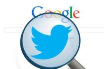 ¡Coronavirus afecta Internet! Twitter y Google solicitan a sus empleados trabajar desde sus hogares