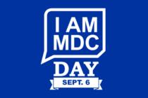 Alcalde y Administrador de Miami entregarán este viernes 50 becas en inicio de Celebración I AM MDC Day