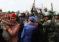China Hoy: Agujeros negros de represión