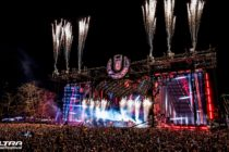 Techno, trance, house y la electrónica experimental estarán muy bien representados en el Ultra Music Festival 2019