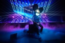 Avanzan conversaciones para devolver el Ultra Music Festival a Miami