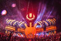 ¡Pendientes! Ultra Music Festival regresa al parque Bayfront de Miami
