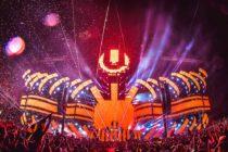 Ultra Music Festival seguirá adelante a pesar de las preocupaciones por el coronavirus