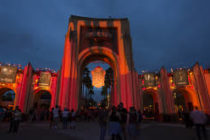 ¡Oportunidad laboral! Universal Orlando Resort busca personal para Halloween Horror Nights
