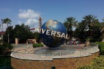 ¡Confirmado! Universal's Epic Universe: el nuevo parque temático de Universal Orlando
