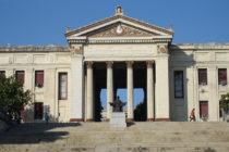 Profesores solicitan a la UNESCO acciones para que La Habana termine con los despidos por razones políticas