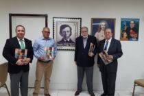 Observatorio Cubano de Derechos Humanos y PDCI denuncian en Miami el clima represivo en la isla