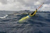 Mini submarinos ayudan a los científicos a predecir mejor la actividad de los huracanes
