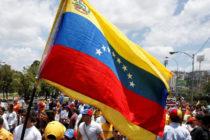 Human Rights aseguró que esta es una semana compleja para Venezuela