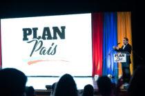 Presentaron en Miami el Plan País para llevar a Venezuela al progreso