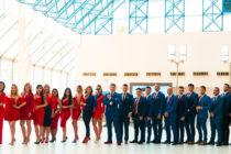 Quintero & Partners inaugura en Orlando su segunda oficina