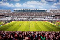 ¡Es un hecho! El Daytona International Soccer Fest se celebrará en Florida el 4 de julio de 2021
