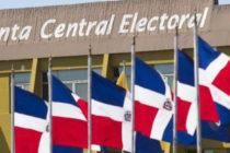 Elecciones Municipales en República Dominicana dejó dos heridos en Enriquillo por enfrentamiento entre partidos