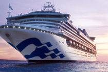 Crucero se regresó a Port Everglades después que cientos de pasajeros se enfermaron