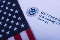 USCIS actualizó formularios para trámites de inmigración