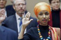 Congresista demócrata responsabilizó a EE UU por «la devastación en Venezuela»