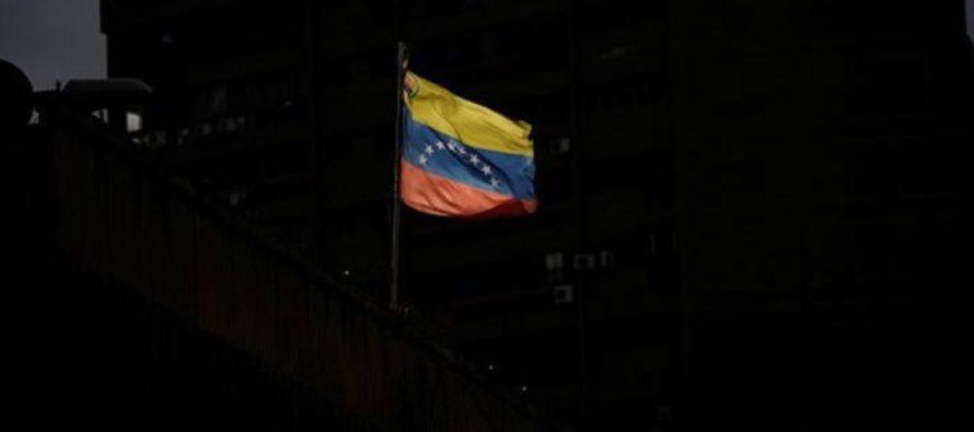 Solicitan a la Organización Interamericana de Energía que investigue el caos eléctrico en Venezuela