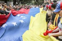 Veppex a Guaidó: solicite estatus de protección temporal para venezolanos
