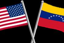 Con mucha cautela tiene que operar la banca de Florida en relación con las sanciones a Venezuela