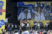 Miami prepara un nuevo concierto para recaudar fondos para Venezuela