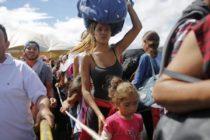 Conoce este martes más detalles sobre la situación venezolana con el documental Venezuela «The Truth»