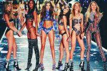 ¡Cambios! Desfile de Victoria's Secret no volverá a transmitirse por televisión