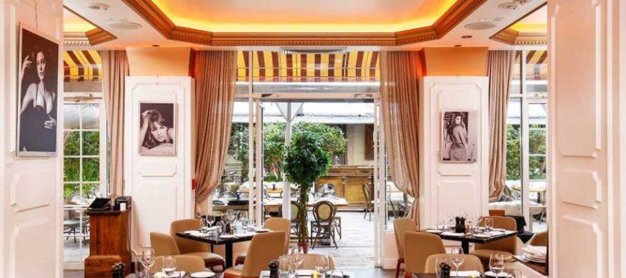 ¡Agéndalo! Cinco maravillosas opciones para comer en Miami