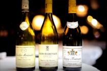 En Miami podrá encontrar la más amplia y sofisticada carta de vinos