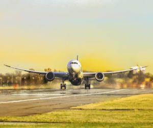 Mujer cubana murió en pleno vuelo cuando se trasladaba desde La Habana a Ciudad de México
