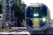 Virgin Trains tiene nuevas promociones para sus usuarios en Florida