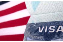 Comienza «lotería de visas» en EEUU para 2021