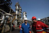 Conozca cómo operaban los grupos de corrupción en empresa estatal petrolera de Venezuela