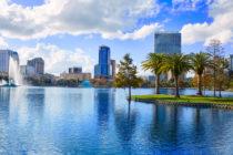 Orlando el lugar correcto para invertir y hacer negocios