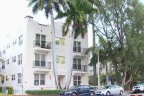 Familia de Miami-Dade vive con miedo después de que los ladrones se metieron por la ventana del cuarto de su bebé