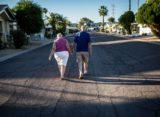 ¿Cómo recibirán su dinero los jubilados que ya no presentan impuestos en Florida?