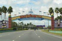 Walt Disney World ofrece entradas a sus parques desde $55 para residentes de Florida