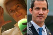 La última lectura de Walter Mercado sobre Juan Guaidó y Venezuela