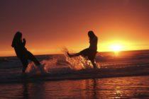 Exilda Arjona Palmer: Claves para mantener la amistad entre amigas