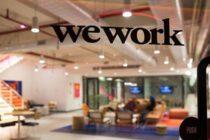 WeWork anuncia la construcción de su primera sede en Israel