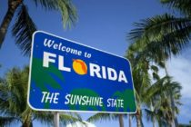 Florida tiene la sexta tasa de impuestos más baja del país, según WalletHub