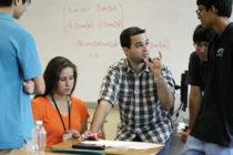 Estudios muestran que la escasez de maestros en Florida se debe a salarios realmente bajos