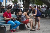 Poco a poco el régimen cubano imposibilita el acceso a internet a los ciudadanos