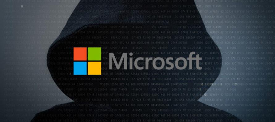 Entérate cuál es la falla que afecta a computadores con Windows + Enlace de correción